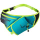 Dynafit React 600 Hydration Accessories yellow/turquoise